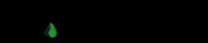 Visioniety logo